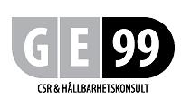 GE99 1