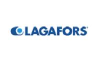 Lagafors 1