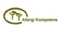 Allergi Kompetens