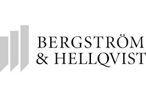 Bergström & Hellqvist 1