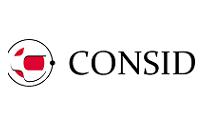 Consid 13