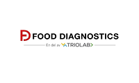 Food Diagnostics 1