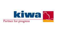 Kiwa 1