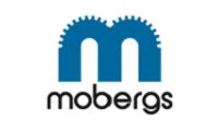 Mobergs Produktkontroll 1