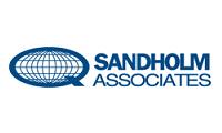 Sandholm Associates AB