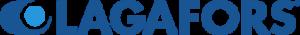 Nätverksträff 18 mars 2020 Helsingborg - Värdföretag Magnihill 1