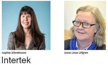 Återblick Onlinemöte den 23 april kl 9.00 Kvalitet OnLine Sverige – alla 5 nätverken på en och samma gång! 3
