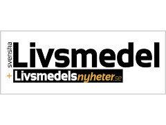 Tidningen Svenska Livsmedel & Livsmedelsnyheter.se