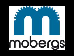 Mobergs Produktkontroll