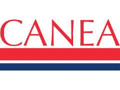 CANEA